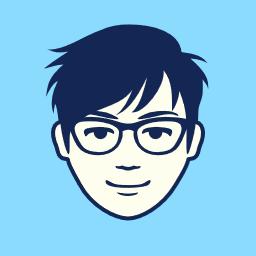 同窓会コンサルタントの自己紹介【日本で唯一】